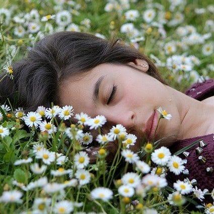 le trouble du sommeil